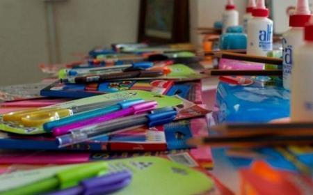 Se podrá comprar útiles escolares en cuotas sin interés con Ahora 12