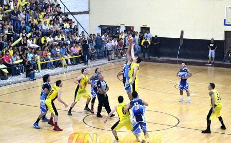 Antoecha juega amistoso vs Sportiva de Esquina