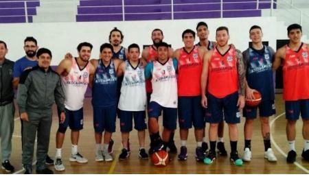 Corrientes y Buenos Aires abren el 85º Campeonato Argentino