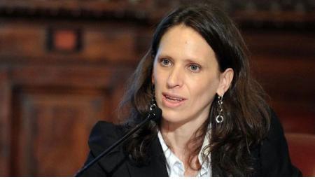 Confirmaron el avance de la investigación contra la ex embajadora en los Estados Unidos de Cristina Kirchner