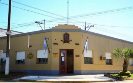 La Corte provincial homologó el acuerdo que fija cuánto y cómo la Comuna abonará lo adeudado hace casi dos décadas a municipales