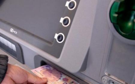 El miércoles arranca el pago del plus a estatales provinciales correntinos