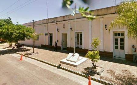 Entraron en la casa de un ex legislador y robaron unos 3 millones y medio de pesos