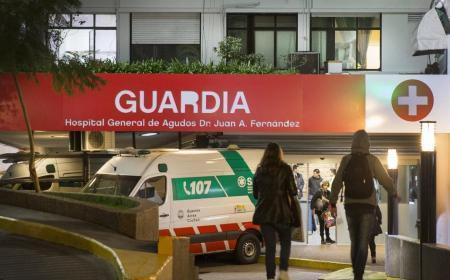 Confirman que tenía coronavirus el hombre que murió tras estar en Miami: son 16 las víctimas fatales en Argentina
