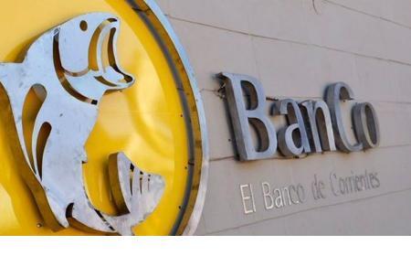 El Banco de Corrientes entregará tarjetas de débitos para quienes no lo tengan