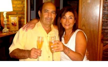 Son 13 los muertos por coronavirus en la Argentina: falleció un médico que estaba internado en Neuquén
