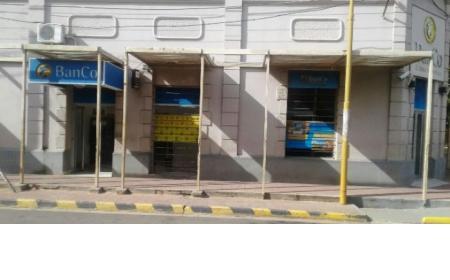 Banco de Corrientes anunció medidas para apoyar a comercios y trabajadores