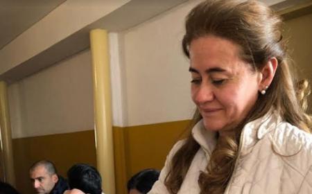La Diputada Lorena Lazaroff afirmó que aprobaron proyectos que responden a demandas de la sociedad