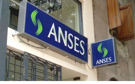 Bono Anses: cómo será el cronograma de pago del segundo refuerzo de $10.000