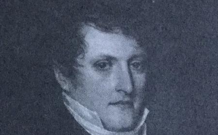 Manuel Belgrano, a 250 años de su nacimiento: una familia rica, un padre inmigrante y una juventud moldeada a su medida