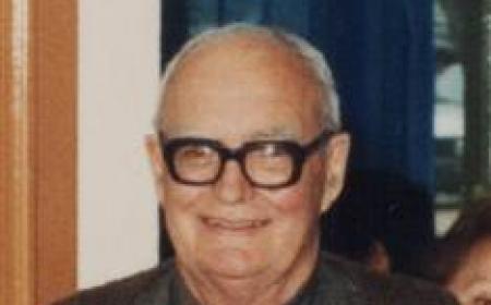 A casi 24 años de la partida al cielo del querido Padre José Demarchi