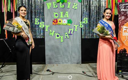 Espectacular Estudiantina Virtual de Pago de los Deseos con reinas, promos, obsequios y un show musical único