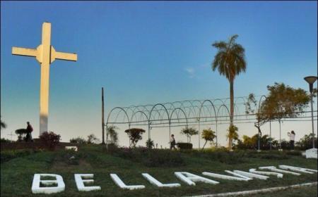 Bella Vista vuelve a fase 5 desde este sábado y habilita actividades