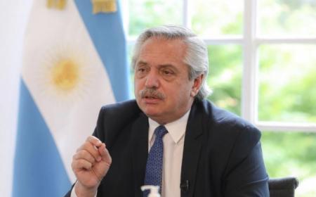 Gobierno anunció que el distanciamiento seguirá hasta el 20 de diciembre