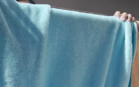 Una mujer murió electrocutada al colgar ropas en un tendal