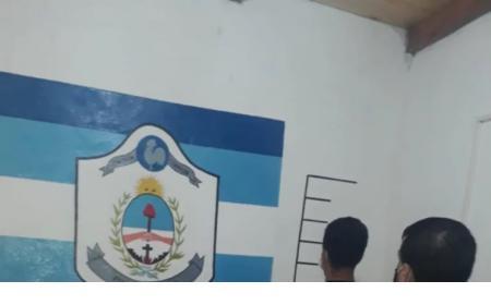 Corrientes: detuvieron a un hombre con pedido de captura por abuso sexual