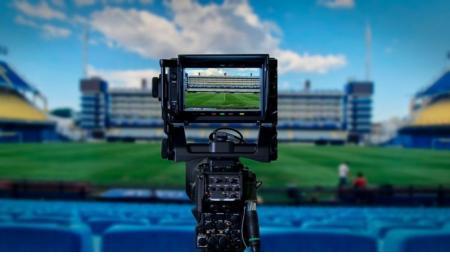 Vuelve el fútbol gratis: TV Pública transmitirá dos partidos por fecha