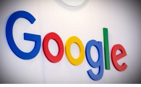 Argentina: Google lanza un nuevo programa de pasantías