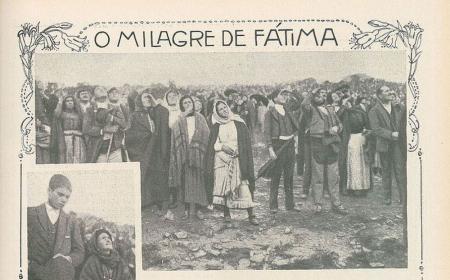 Los misterios de Fátima: un secreto que duró 83 años